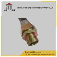 cheap famous auto exhaust flexible pipe