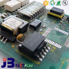 china low price products Electronic 2 Layer pcb