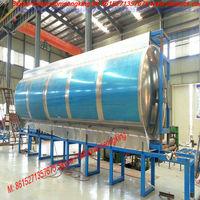 Aluminium tank 41000L road tanker for transport fuel oil super diesel ,Jet Al,kerosene,aluminum trailer manufacturer sale price