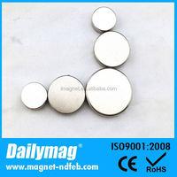 Magnet Mod Copper Penny