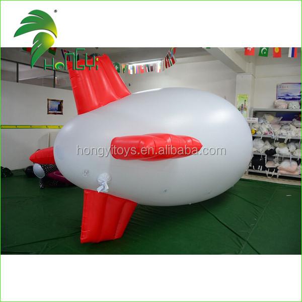 airship  (8)