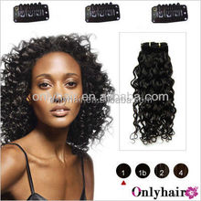 All natural look! Ideal for making DREAD LOCKS or TWISTS! Tight Afro Kinky