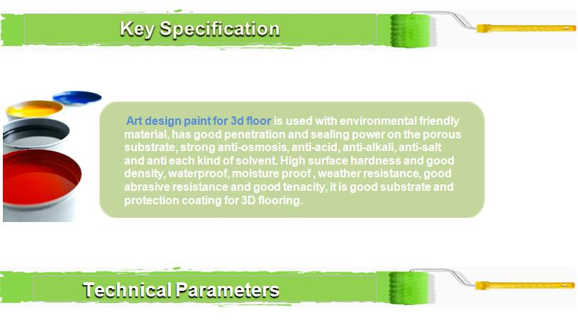 neues design produkt anti alkali epoxidharz fl ssigkeit 3d. Black Bedroom Furniture Sets. Home Design Ideas