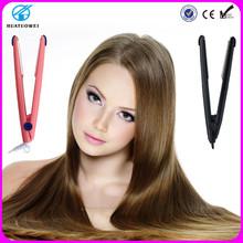hair straightener hair irons and hair salon equipment