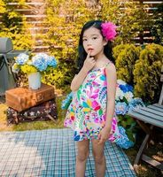 kids clothing manufacturer in bangkok 2-921