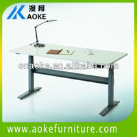 Good quality office height adjustable working table