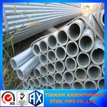galvanized c channel pipe!erw and galvanized pipe!galvanized pipe,tube