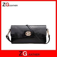 clutch bag tote bag leather long strap messenger bag