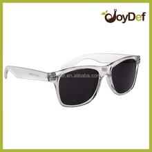 cheap wooden eyewear and pc customized made FDA sunglasses