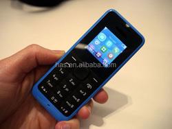 mobile for nokia 105 107 108 220