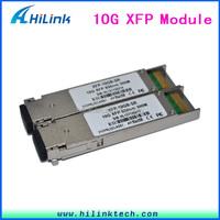 Cisco 10G XFP Transceiver Module 850nm MMF