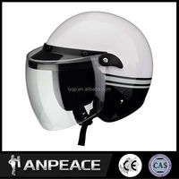 with full head protection racing chinese motorcycle helmets full face helmet