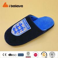 custom logo design men's italian style dress shoe