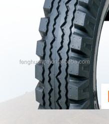 three wheeler motorcycle tires bajaj three wheeler motorcycle tyre 4.00-8