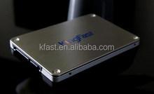 """2.5"""" SSD Hard disk SSD 128GB SATA 3 SSD Hard Disk Drive"""