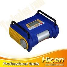 Electric- Tyre Inflator, Car Pump, Air Compressor
