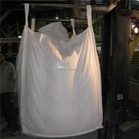 1 ton flexible sand big bag