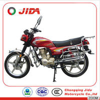 125 150cc motorcycle JD150S-2