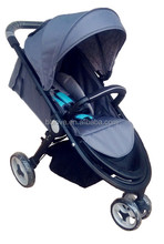 baby stroller baby product