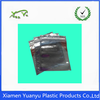 Plastic food grade safe custom vacuum packing bag for wholesale.