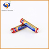 Everbright brand hot selling 1.5v aaa zinc carbon dry battery