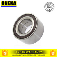 auto wheel hub bearing DU42800038 car accessories for kia k3
