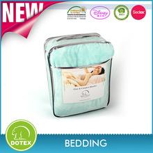 European & American Market New style Hot sale super soft & warm flannel fleece blanket