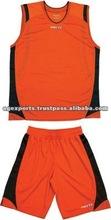 jerseys sports basketball