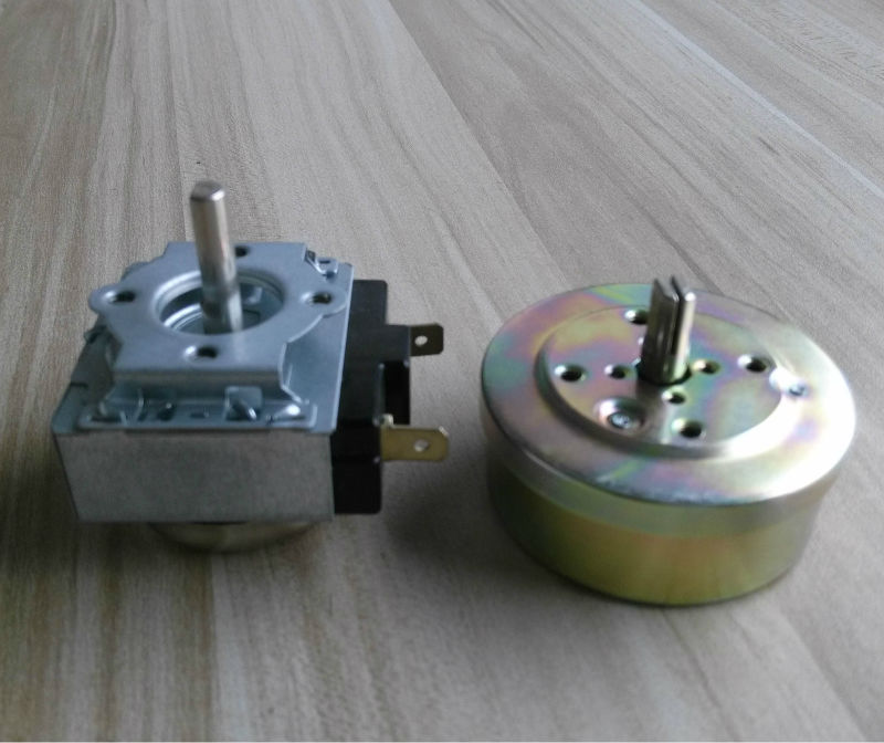 Hot Offer: high quality 60 min. mechanical timer with bell ring timer Manufacturer Wholesalers and Suppliers