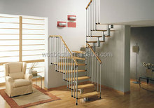 Home Design Stairs
