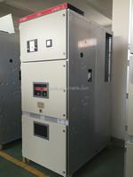 KYN28A-12 mv switch gear & control panel