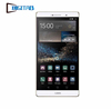 Original 6.8'' Huawei P8 Max cell phone 3GB/64GB Android 5.0 Hisilicon Kirin 935 Octa Core IPS 4G LTE Huawei mobile phone