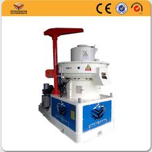 High-efficiency wood pellet mill machine for eucalyptus pellets, pine, birch, poplar, Fruit And Crops Straw pellet mill