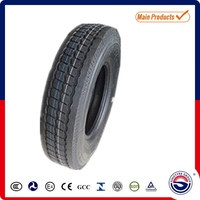 Cheap hot selling truck tyres 8.25-16
