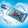 IPX8 Cheapest promotional waterproof pouch for smart phone