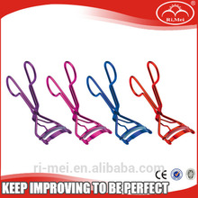 Hot selling eyelash curler with low price