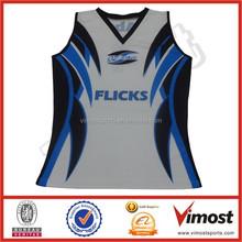custom sublimation basketball top jerseys 15-4-18-1