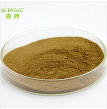 Supply natural pure 2%, 5%, 10%, 98%Nuciferine 10:1, 20:1 Lotus leaf extract