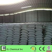 Cs2co3 99.99% Cesium carbonate Cas:534-17-8