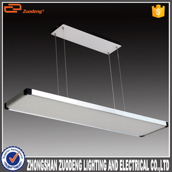 nudism family ceiling livingroom led pendants contemporary indoor lighting