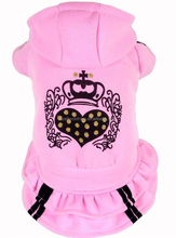 safety lovable dog clothes patterns