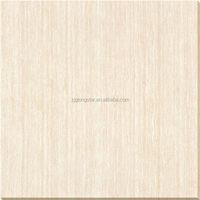Modern Cheapest waterproof vinyl tile flooring