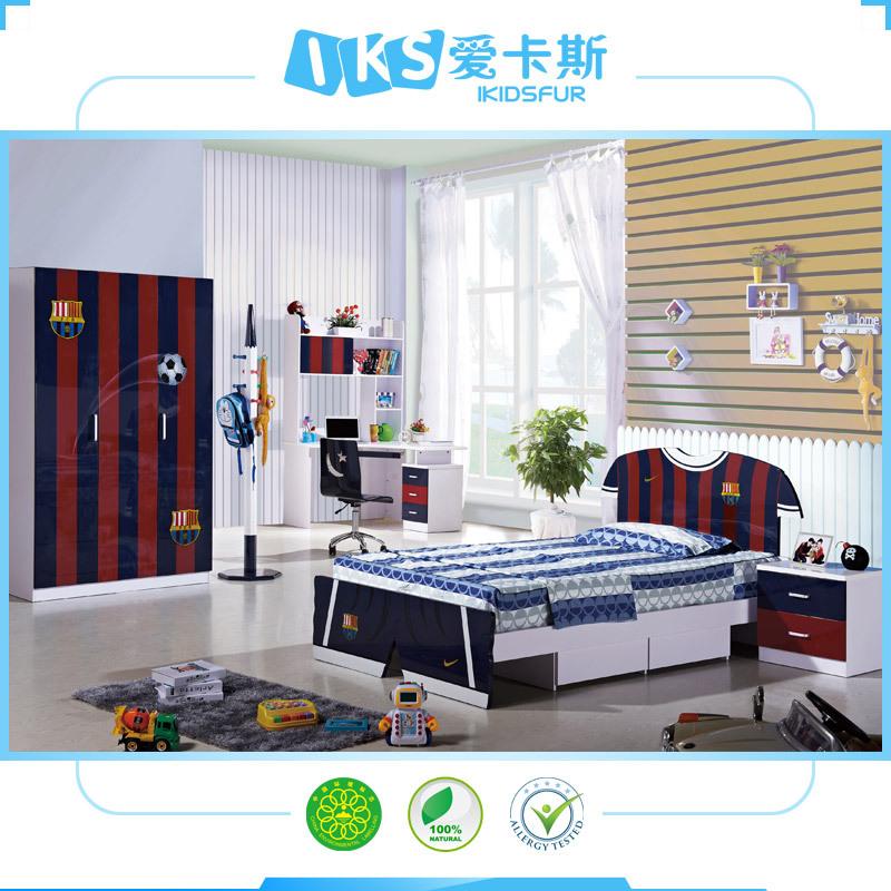 hei er verkauf verr ckt kinderm bel 8350 1. Black Bedroom Furniture Sets. Home Design Ideas