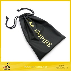 Sinicline High Quality Package Bags with Customized Accepted