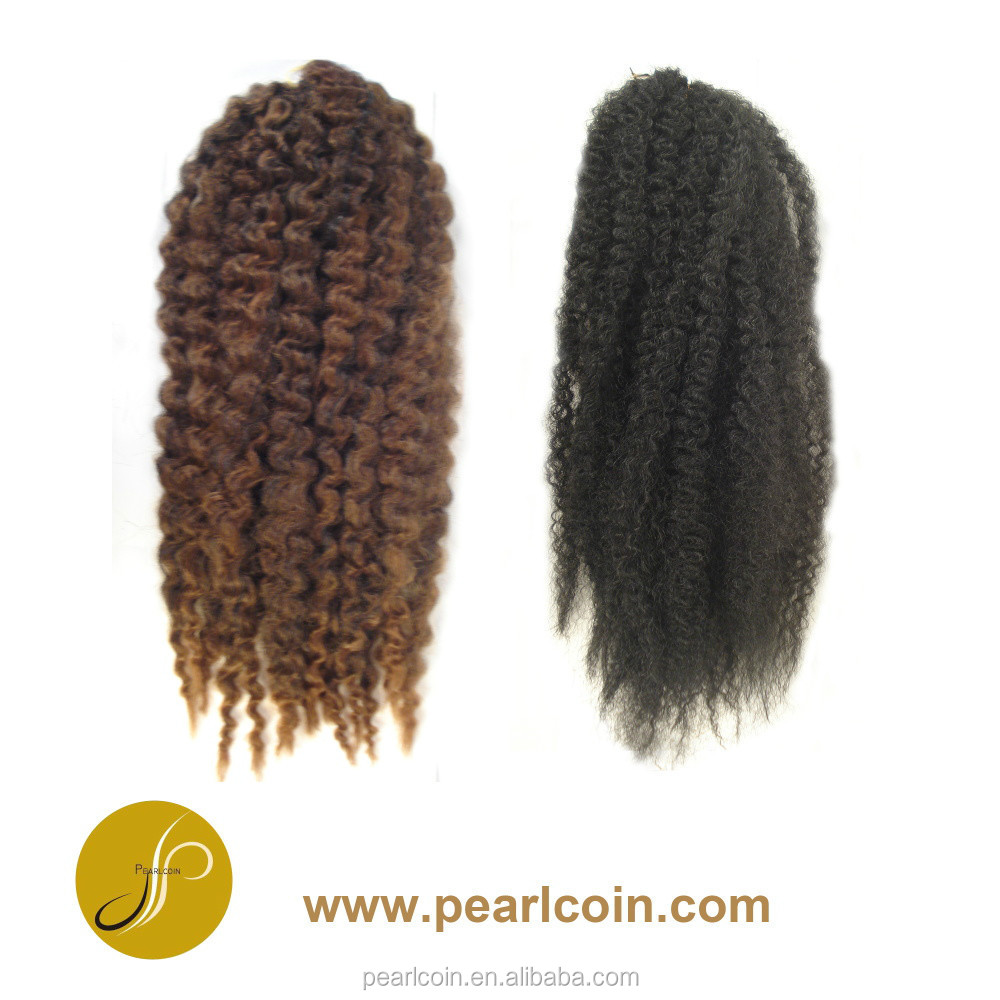 biba fiber hair soft dreds short hairstyle 2013
