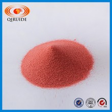 Eco-friendly foshan cobalt acetate for electroplating 71-48-7