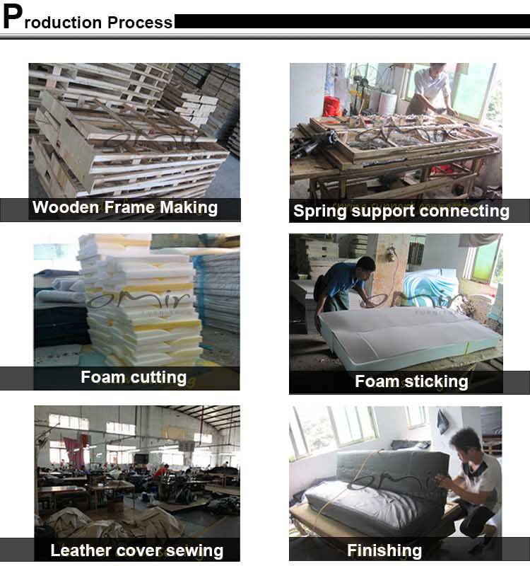 Production-Process_01.jpg