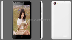 Factory New design Support 850/1900/2100 Band high quality china smartphone