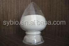 d-alpha tocopherol succinate 4345-03-3