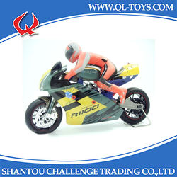 1:5 RC Electric Motorbike For Sale